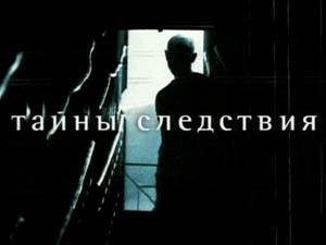http://pics.livejournal.com/dm_b/pic/000cttgf
