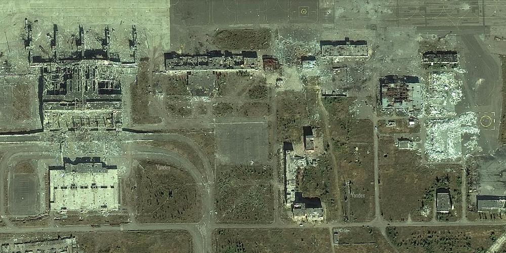 гугл-Донецкий-аэропорт.jpg
