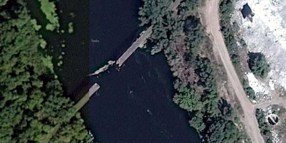 мост-в-Лисичанске.jpg