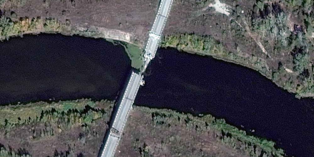 мост-в-Станице.jpg