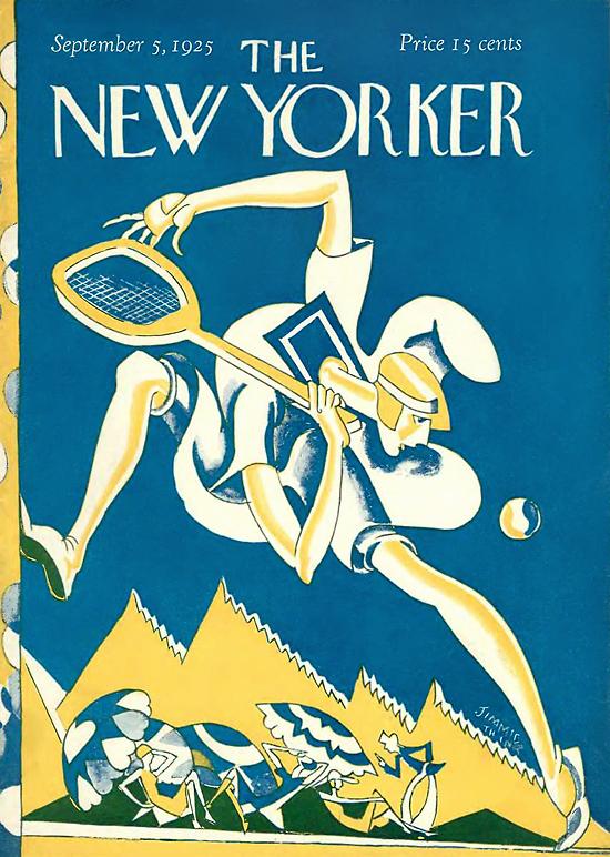 1925, 5.jpg