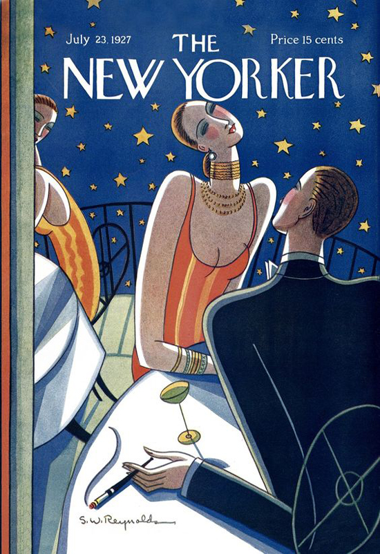 1927, Stanley W. Reynolds.jpg