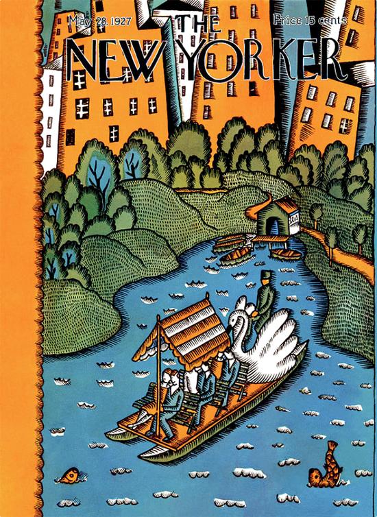 1927, Ilonka Karasz copy.jpg