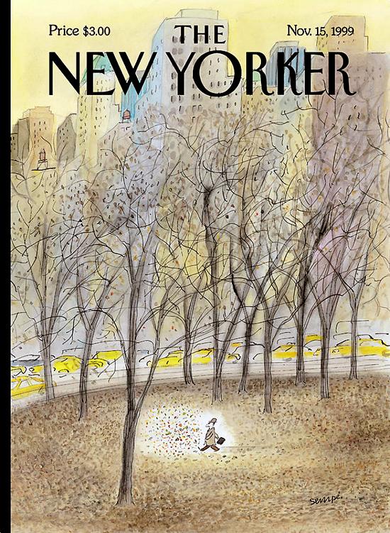 (ссс)  NY, 1999.jpg