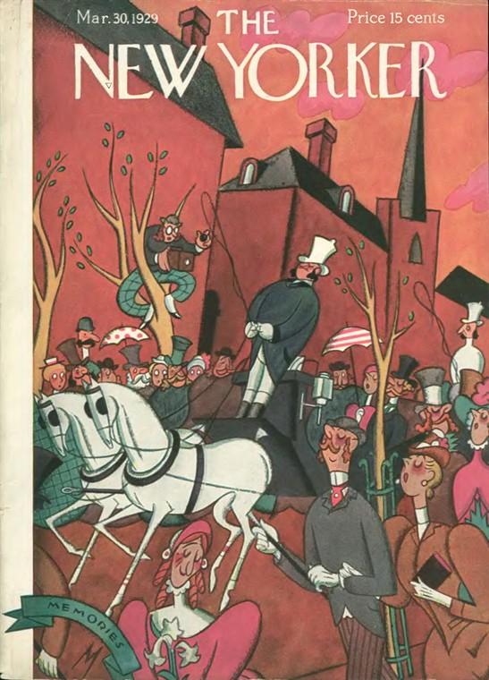 1929, Julian de Miskey.jpg