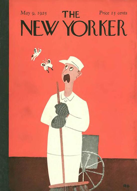 1925, Rea Irvin.jpg