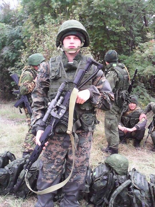 """Военные нейтрализовали попытку штурма российскими захватчиками военной базы в Евпатории: """"Никакой сдачи полка не будет"""" - Цензор.НЕТ 2831"""