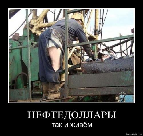 Картинки по запросу нефтедоллары в кубышку картинки