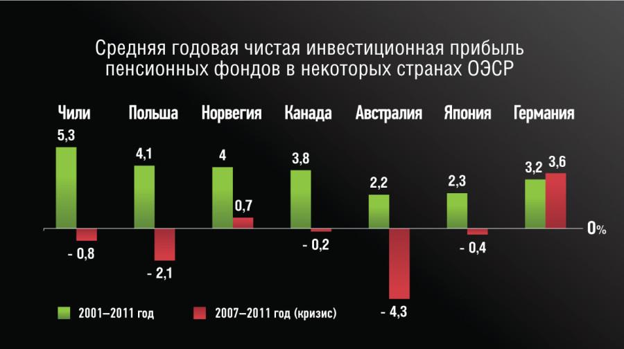 Grafik_4
