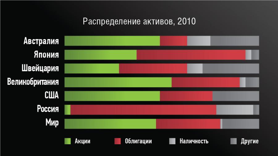 Grafik_7