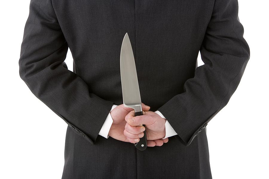 алькантара фото спины с ножами кубики кооса психологи