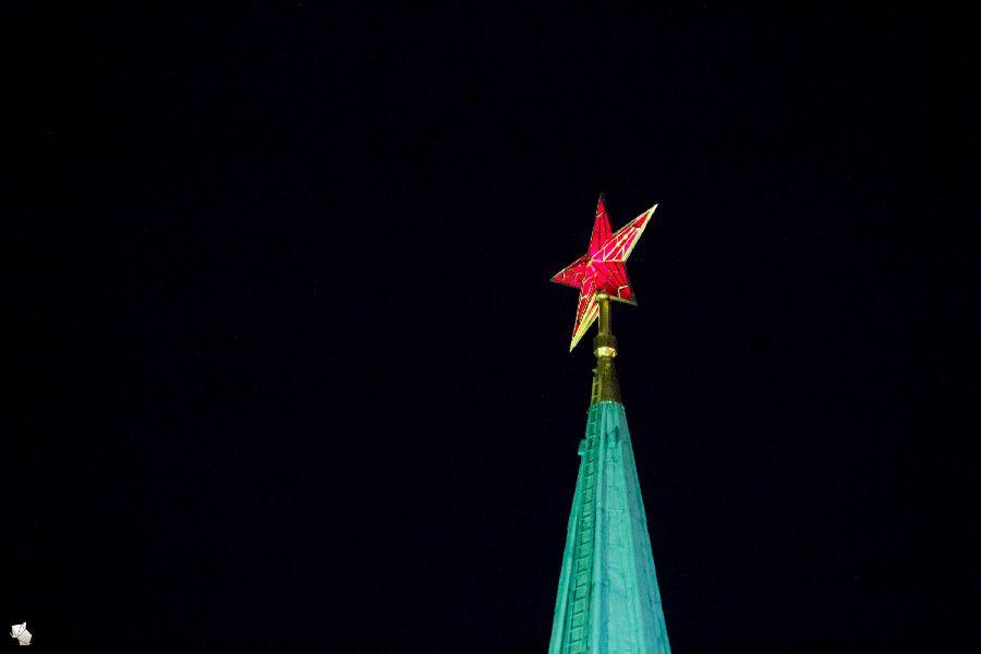 Объемные звезды поэтапная сборка фото