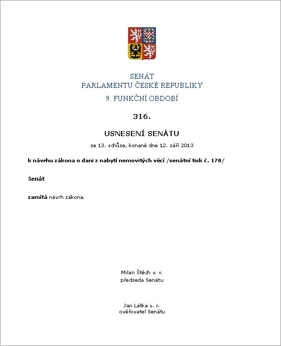 senat-316