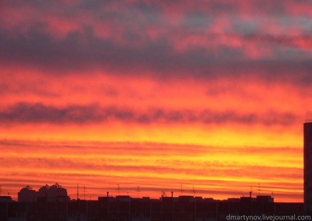 krasnodar-sky2