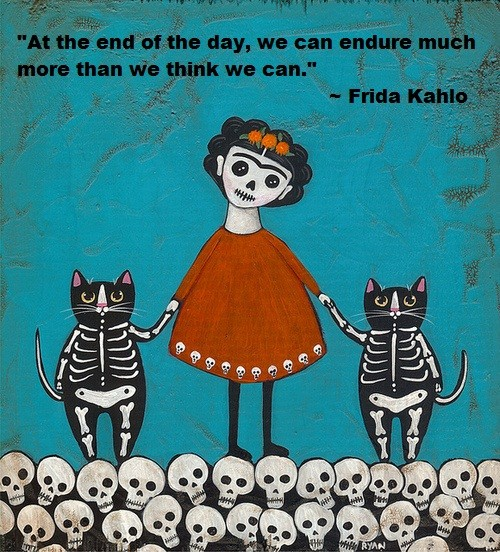 frida-kahlos-quotes-7