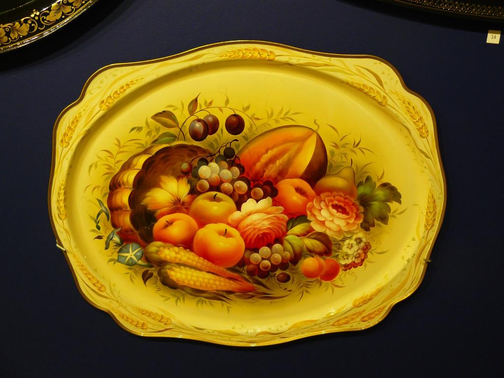 fruits01.JPG