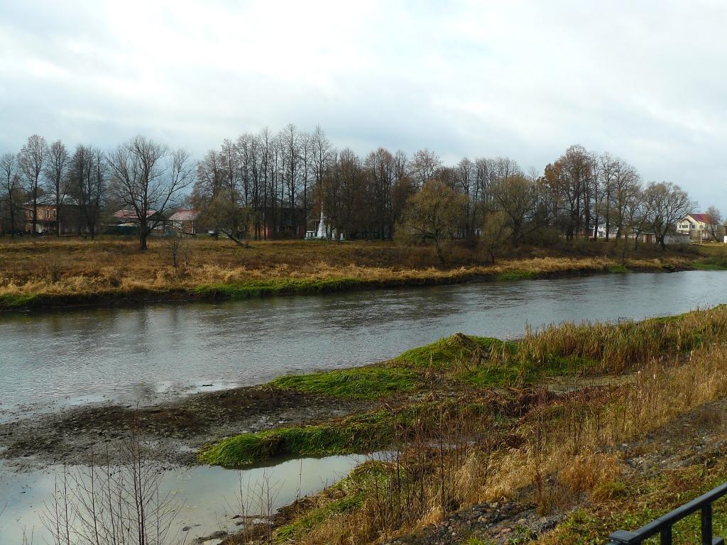 Teza_river.JPG