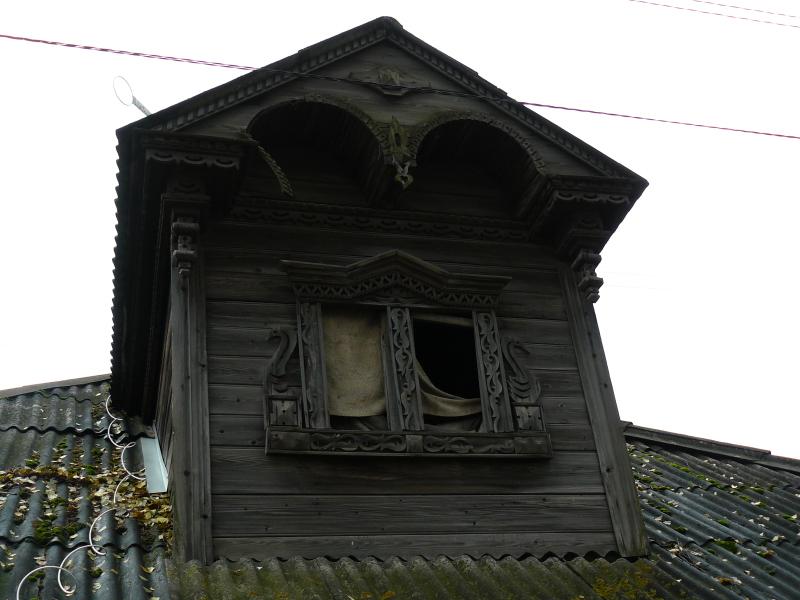 wooden06.JPG