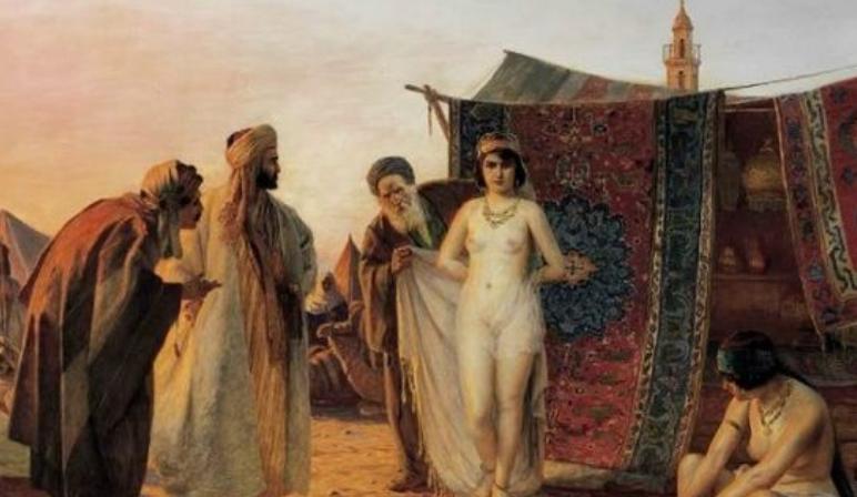 hudozhestvenniy-film-seks-rabini