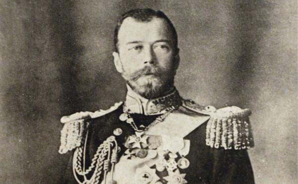 Почему Николай II отказался включать Афон в состав России