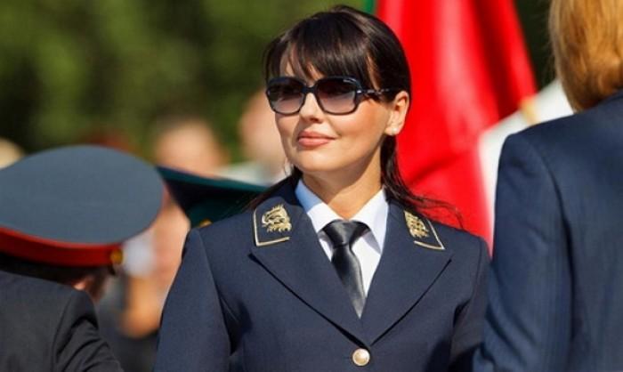 In-clasamentul-prioritatilor-politicii-externe-a-transnistriei-relatiile-cu-chisinaul-au-coborat-pe-locul-trei-1351146510