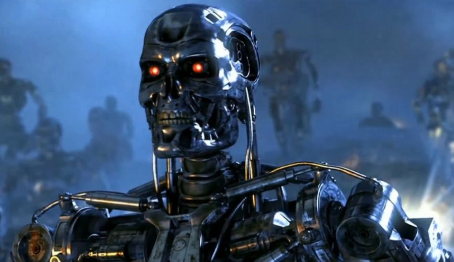 Terminator-Genesis-production-budget-a-plot-of-its-own