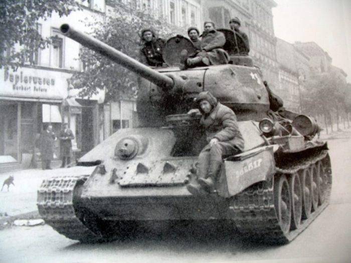 Легендарные вещи, по которым я помню СССР