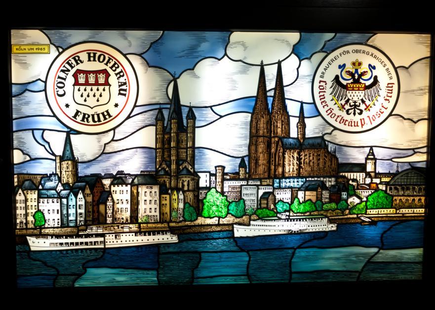 Cologne-61_881x629