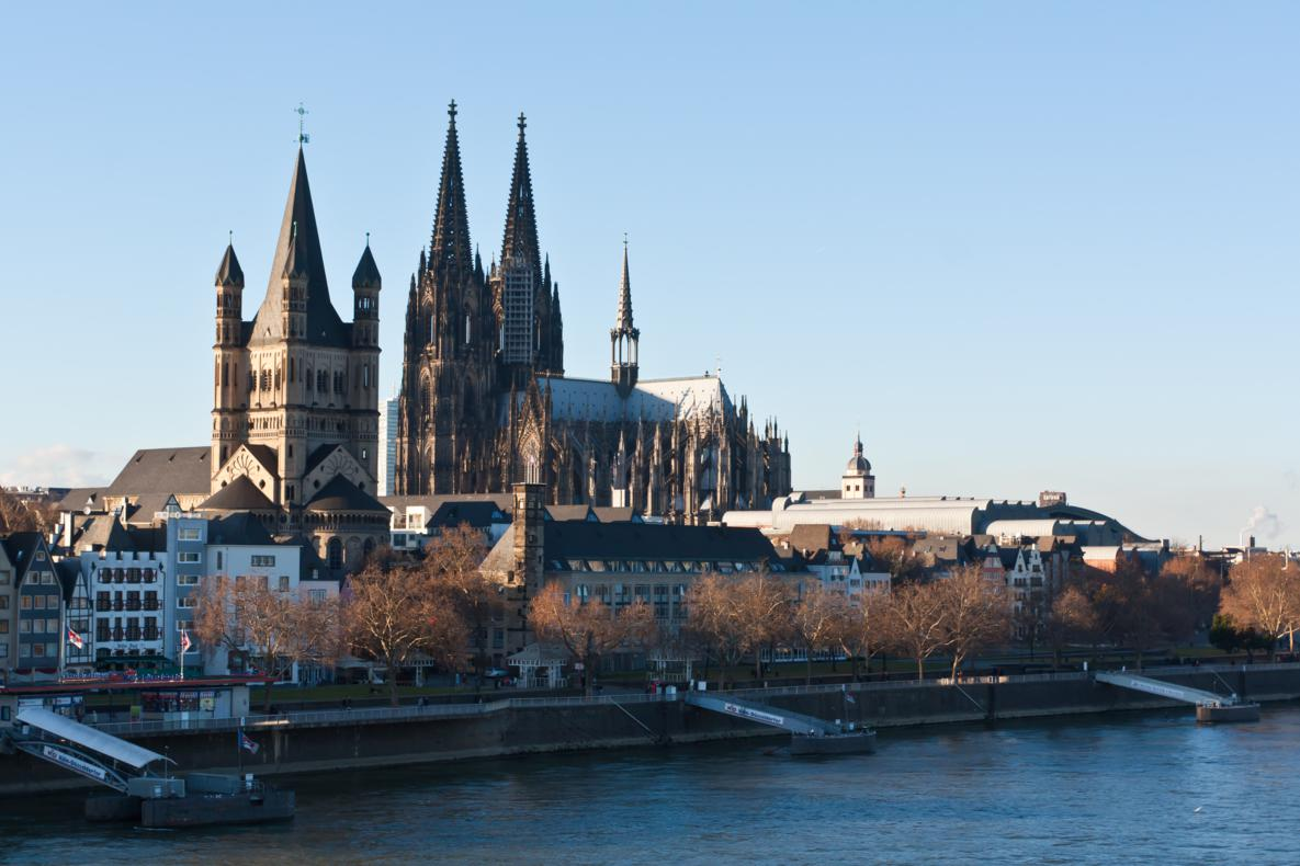 Cologne-101_1185x790