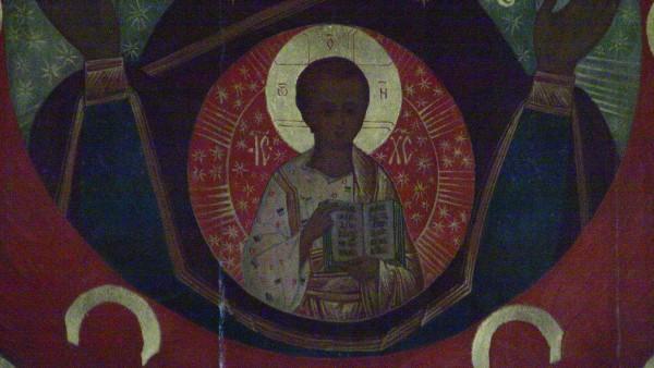 Pskov_Pechori_ikona-6