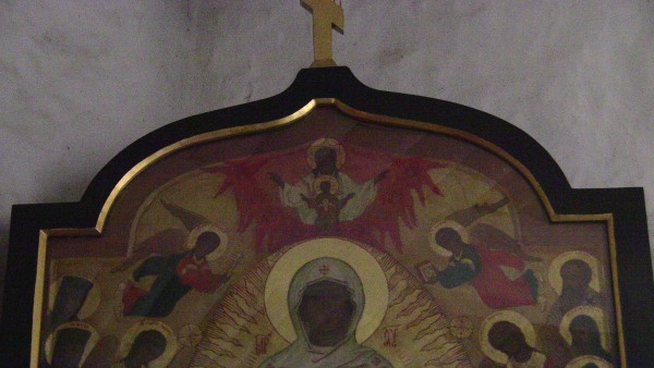 Pskovo-Pechora_freska_1