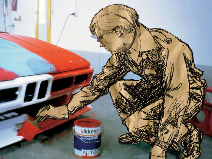1979-bmw-m1-art-car-by-andy-warhol2.lj.
