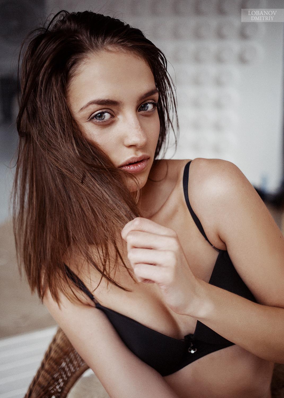 г пермь девушка знакомства