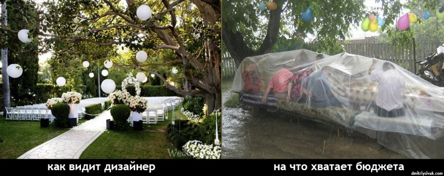 cheapwedding копия 2