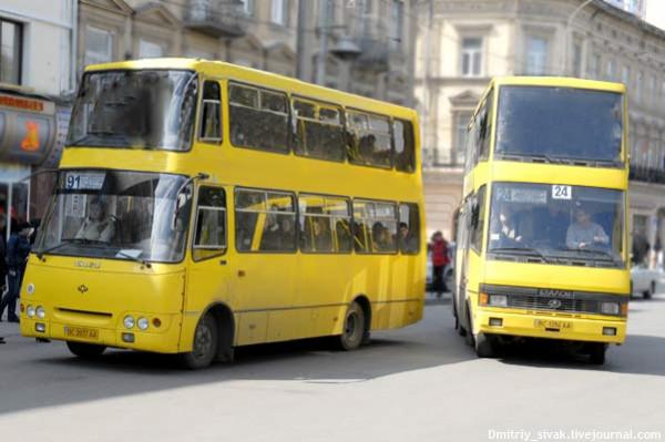 http://ic.pics.livejournal.com/dmitriy_sivak/12361940/8742/8742_1000.jpg