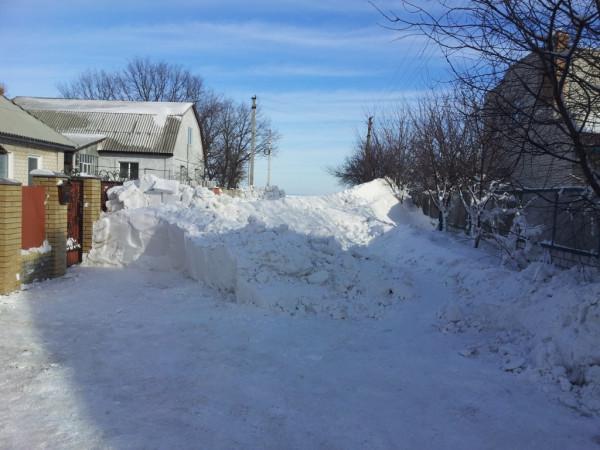 зима2014