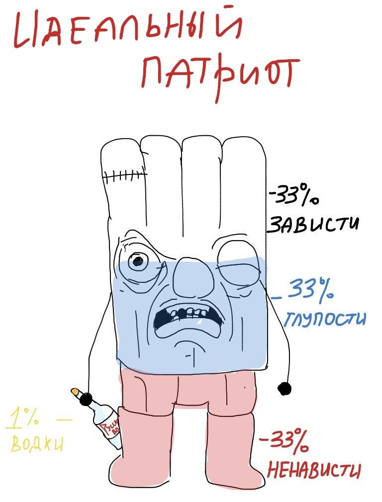 патриот-ватник-песочница-951630.jpeg