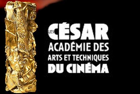 Картинки по запросу 1976 - Состоялось первое вручение французской кинопремии «Сезар».