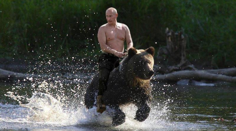 http://ic.pics.livejournal.com/dmitriyraevskiy/74404454/30940/30940_800.jpg