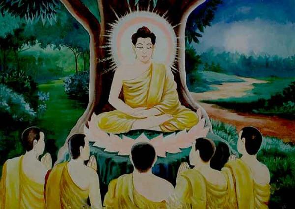Hindu Wisdom  Hinduisms influence