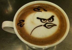 angry_cofe_low