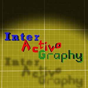 Avatar_Interactivography_final_sharped-72