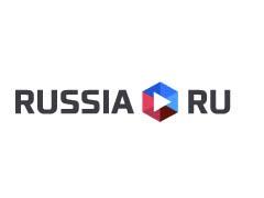 russia(20018)