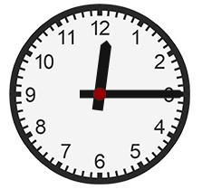 Часы_1