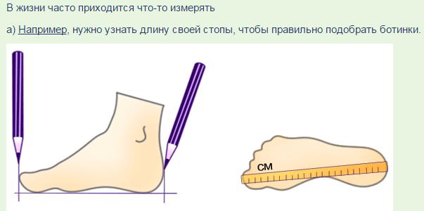 Ввод_понятий_1