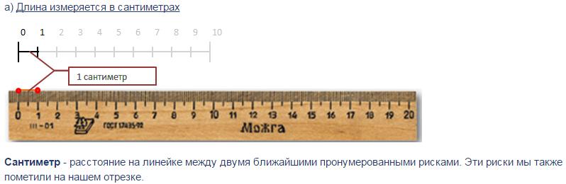 Измерение_1