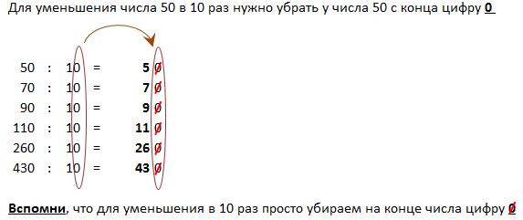 СМ-ДМ без остатка