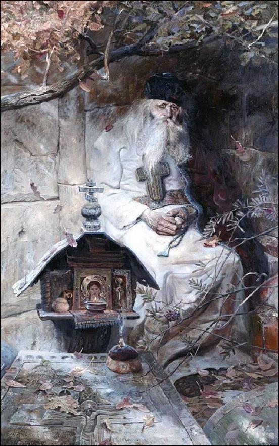pavel-rizhenko-25