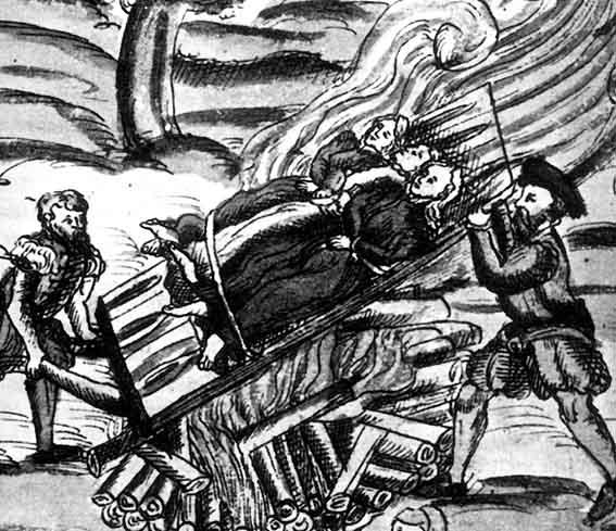 14-11-06_Лореаль_Казнь-в-Бадене-1574