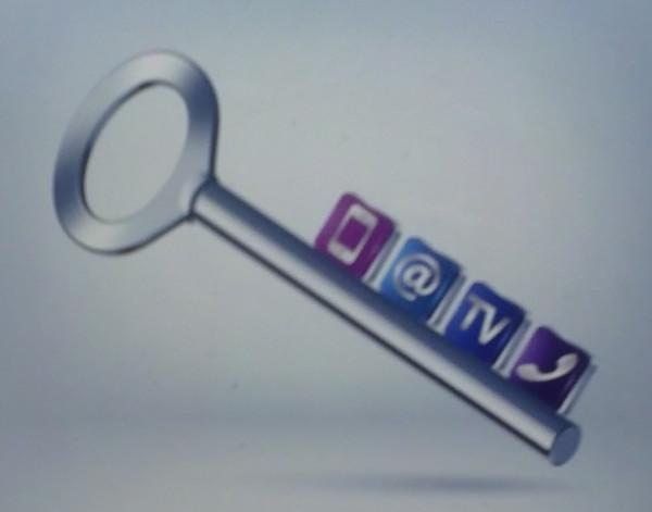 14-11-26_Ключевая-ябеда_Ключ